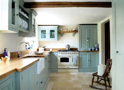 turquoise kitchen ideas stylish turquoise kitchen renovated by parlour farm