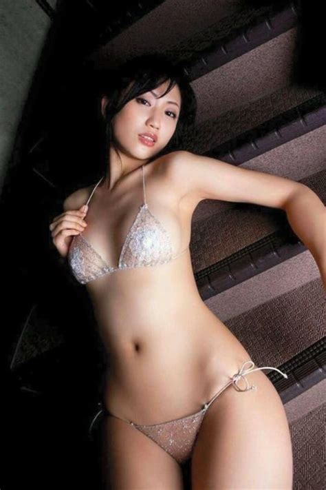 who is that hot asian girl in the viagra commercial 77 best beautiful japanese girls images on pinterest