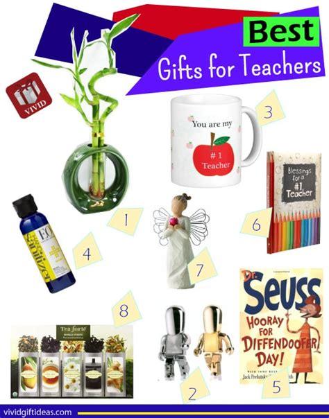2014 gift ideas for 2014 thanksgiving gift ideas for teachers s