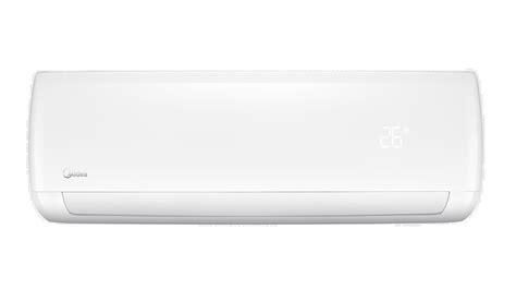 Ac Lg Hercules 2 0 1 2 Pk Midea Mission Msmb 18hrn1 Air Conditioner To Buy In Kyiv From The Supplier Midea