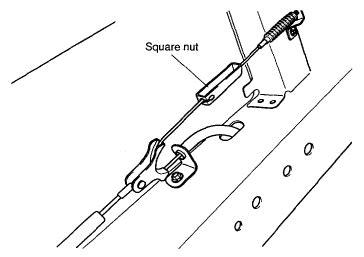 Joint Steer Plus Shaft Intermed Assy Kia Carnival remove 2008 kia sedona steering column bearing steering column removal 2008 kia optima 2007 kia