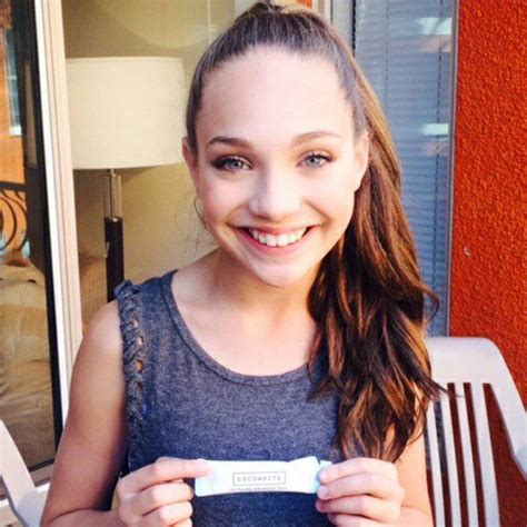 dance mom maddie hair styles 204 best images about maddie ziegler maddog on pinterest