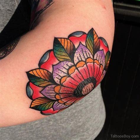 mandala tattoo dallas mandala tattoos tattoo designs tattoo pictures page 9