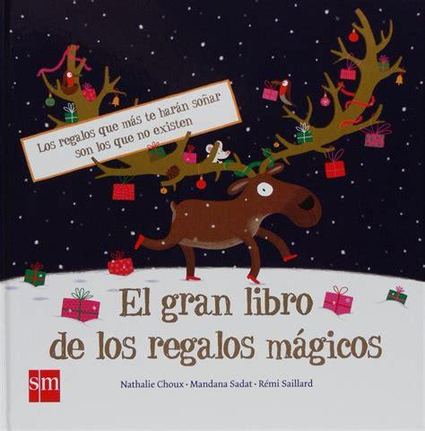 leer libro e coleccion libros regalo el libro del otono gratis descargar 30 libros infantiles para leer en navidad pekeleke literatura infantil