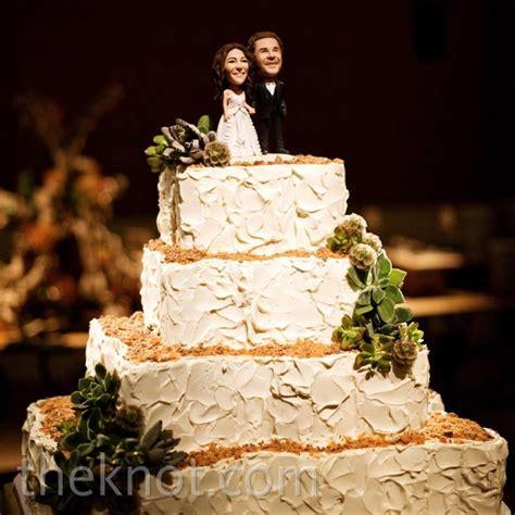 bobblehead cake topper wedding cake toppers bobblehead cake toppers for wedding