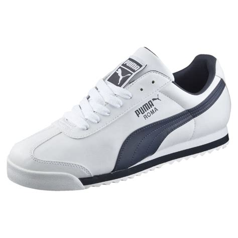 Sneakers Shoes E 039 roma s sneakers ebay
