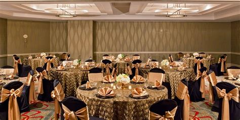 wedding nashville doubletree by nashville downtown weddings