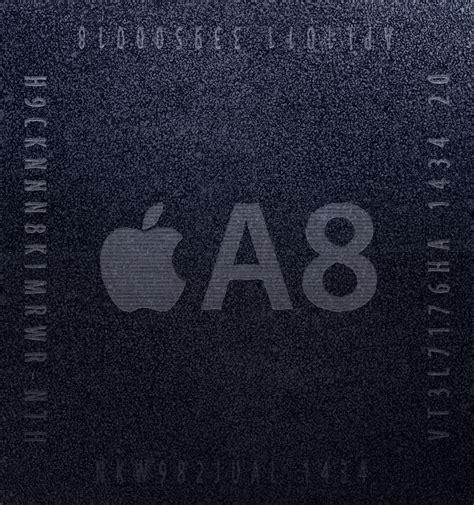 apple  wikipedia