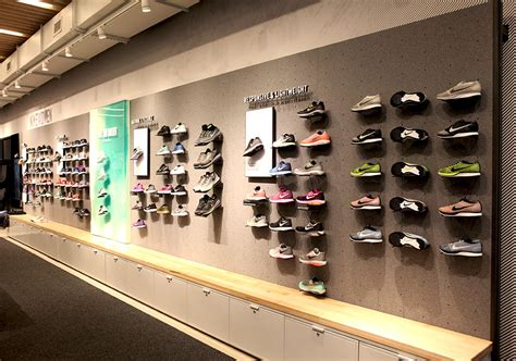running shoe store nyc nike soho store hours location photos sneakernews