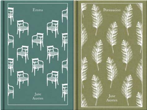 persuasion penguin classics austen today penguin clothbound classics