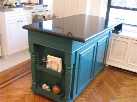 9 foot kitchen island 5 foot kitchen island with granite top home decor