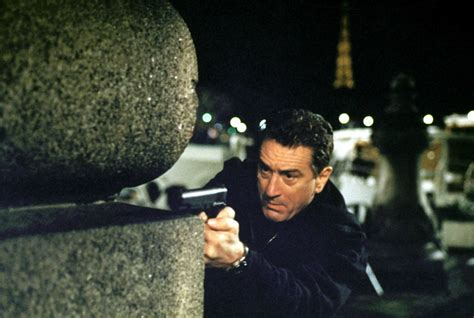 Robert De Niro Cheats His Employees Out Of Thousands Of Dollars by The Top 10 Spies Fandango