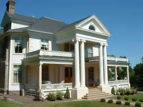 residential house file residential house corning ny jpg wikimedia commons