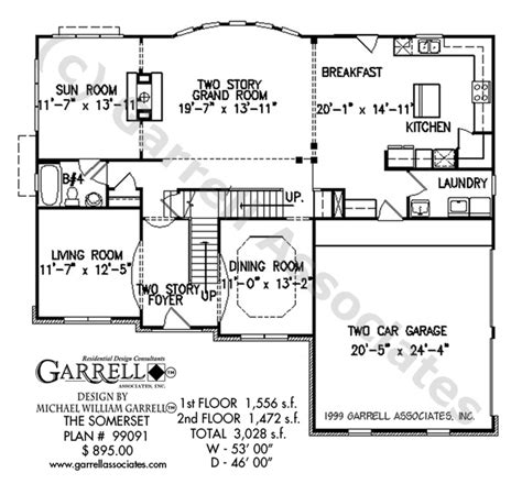 somerset mall floor plan somerset mall floor plan 28 images elante mall