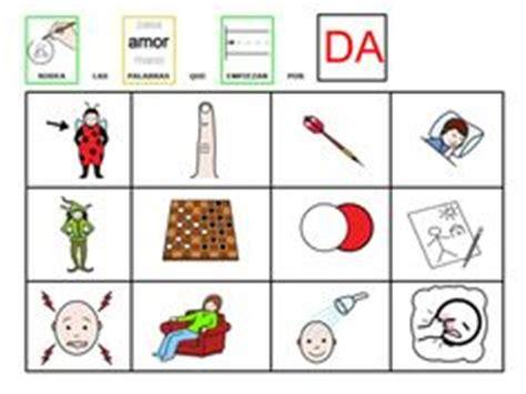 materiales con palabras alusivos por el da de la educacin inicial materiales chino chano consonantes m conjunto de