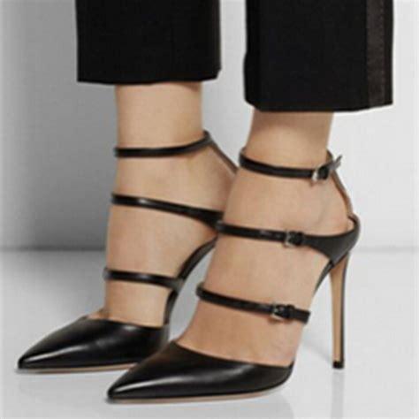beige strappy high heels popular beige strappy heels buy cheap beige strappy heels