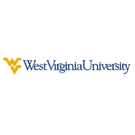 Wvu Mba Out Of State Tuition by West Virginia