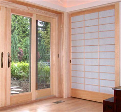 what are shoji screens canada custom shutters toronto