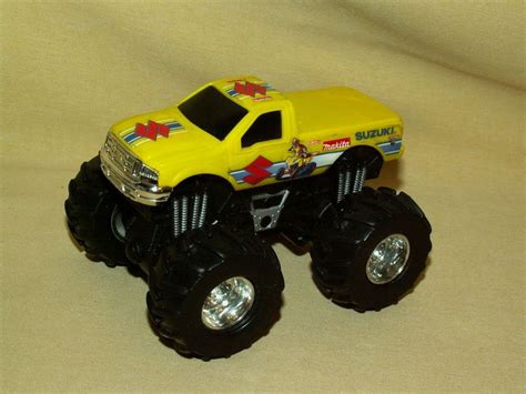 mattel monster jam trucks makita suzuki monster truck jam wheels 2001 mattel