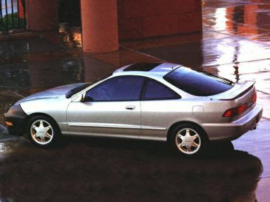 how it works cars 1996 acura integra auto manual 1996 acura integra specs safety rating mpg carsdirect