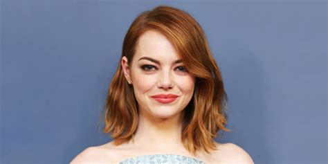 emma stone archives tracey cunningham