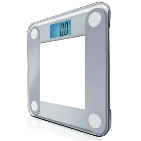 eatsmart bathroom scale eatsmart precision digital bathroom scale with extra large
