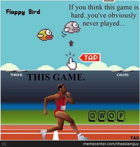 Flappy Bird Meme - flappy bird memes live on despite game being pulled