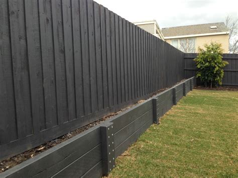 wall gardens melbourne retaining wall specialists melbourne mornington peninsula