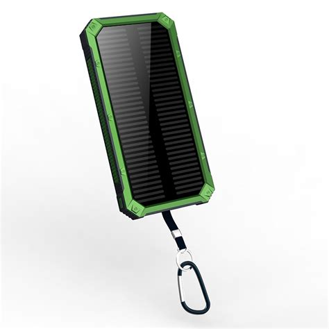 solar charger free solar charger archives sellers get reviews get