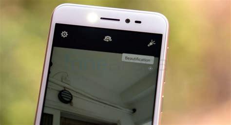 Baby Skin Asus Zenfone Go Live Soft Touch Matte Dove Gea asus zenfone live review