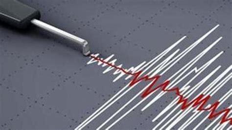 a 6 0 magnitude earthquake struck off the coast of java earthquake of 6 0 magnitude strikes off coast of ecuador