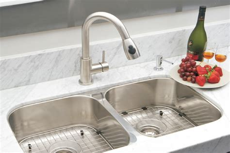 Best Place To Buy Kitchen Sink Where To Buy Kitchen Sinks In Singapore Maple Raised Panel Photo Courtesy White