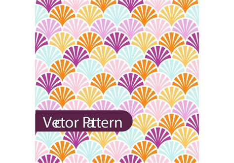 colorful design colorful pattern design vector free vector