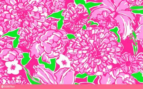 lilly pulitzer desktop wallpaper tumblr marley lilly rebeccanicholeratliff