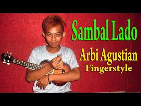 tutorial bermain finger style tutorial ukulele cara memainkan versi keroncong dan bisa