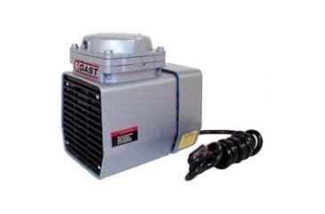 Gast Doa P504 Bn Doa Oilless Diaphragm Vacuum Untuk Lab gast oilless vacuum pressure 220v doa p504 bn free s h gast lab apparatus