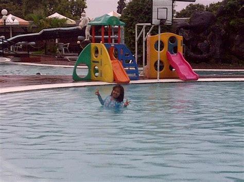 Kolam Renang Anak kolam renang untuk anak picture of surya hotel and cottages prigen pasuruan tripadvisor