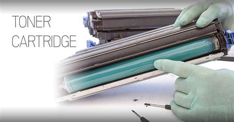 Printer Laser Surabaya jasa refill toner printer laserjet epson original surabaya