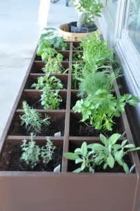 patio herb garden inspiration and design ideas for house best patio herb garden herb