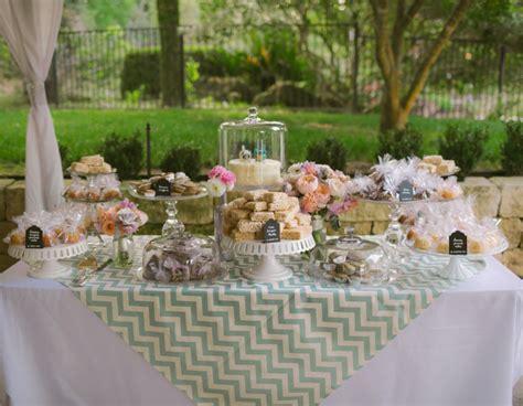 diy dessert table practical tips evan katelyn home diy tutorials