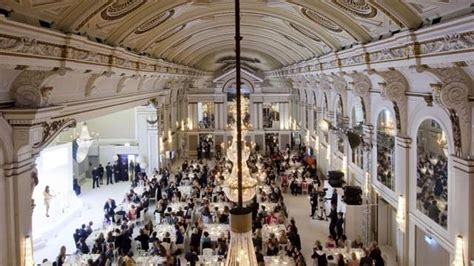 great connaught rooms holborn de vere grand connaught essential information