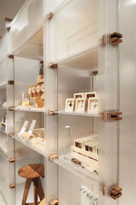 room 21 store gallery of room concept store maincourse architect 21
