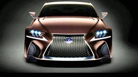 2018 lexus f sport rx new car release date and review