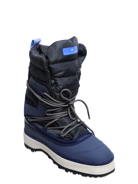 stylish snow boots for 10 most stylish and fashionable designer snow boots