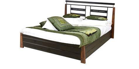 king bed with storage by furniturekraft by furniturekraft buy king bed with hydraulic storage by furniturekraft