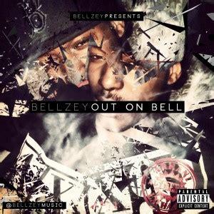 doorbel mixtape mixtapemastersuk bellzey out on bell mixtape