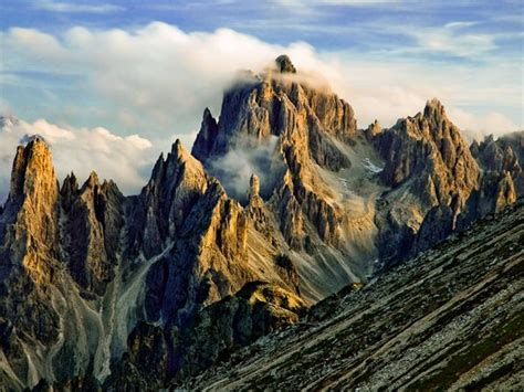 italy picture dolomite photo national geographic italy photos national geographic