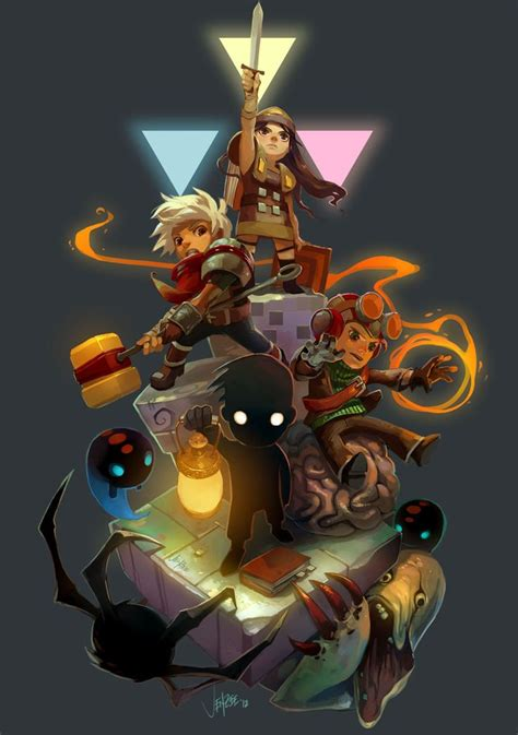 themes for indie games 25 best ideas about indie games on pinterest horror