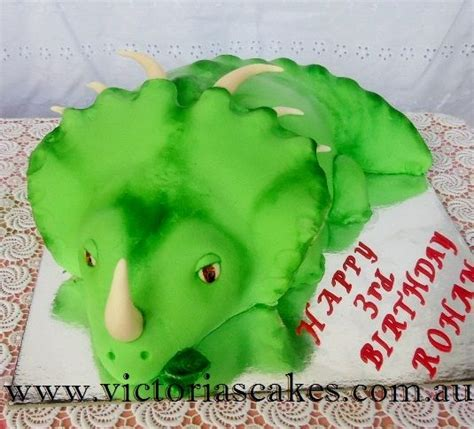 dinosaur templates for cakes 273 best images about triceratops on horns