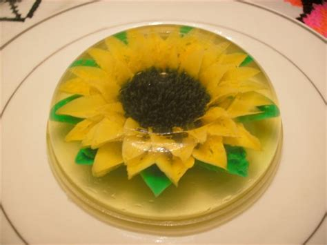 jello design html s v p artistic jello specials of the month